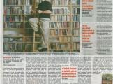 Presse_Hoesli_Caucase_Matin dimanche 2006