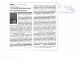 Presse_Ilis_Vies_Le Courrier 2015