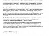 Presse_Ilis_Vies_Le Temps 2015 (2 de 2)