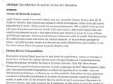 Presse_Ilis_Vies_Liberation 2015