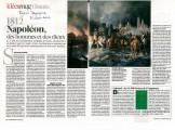 Presse_Lieven_Napoleon_Le Figaro 2012