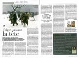 Presse_Lieven_Napoleon_Lire 2012