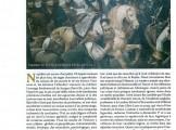 Presse_Lieven_Napoleon_Politique magazine_2012