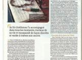 Presse_Nivat_Soljenitsyne_Famille chretienne 2011 (2 de 3)