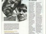 Presse_Nivat_Soljenitsyne_Famille chretienne 2011 (3 de 3)