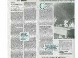 Presse_Nivat_Soljenitsyne_La Croix 2011 (1de 2)