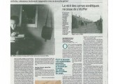 Presse_Nivat_Soljenitsyne_La Croix 2011 (2 de 2)