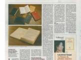 Presse_Nivat_Soljenitsyne_Liberation 2011