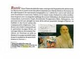 Presse_Nivat_Tresors_Magazine litteraire 2009