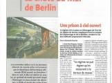Presse_Picaper_Berlin Stasi_2009 III