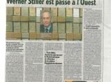 Presse_Picaper_Berlin Stasi_France Soir 2009 II