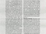 Presse_Pillat_En attendant_Liberation 2013