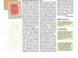 Presse_Ptachkina_Journal_Affices de Grenoble_2011