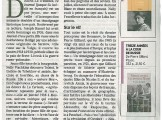 Presse_Ptachkina_Journal_Figaro litteraire 2011