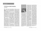 Presse_Ptachkina_Journal_Points critiques 2011