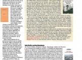 Presse_Ptachkina_Journal_Spectacle du monde 2012