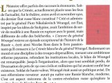 Presse_Ross_Wrangel_Politique magazine 2014