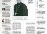 Presse_Schmemann_Journal_La Vie 2010