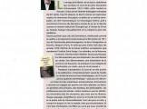 Presse_Schmemann_Journal_Le Monde 2010
