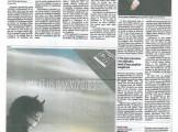Presse_Schmemann_Journal_Le Temps 2009