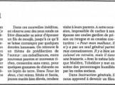 Presse_Tchekhov_Larmes_Figaro litteraire 2006