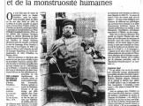 Presse_Tchekhov_Larmes_Le Monde 2006