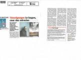 Presse_Tchirkov_2009
