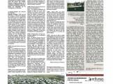 Presse_Tchirkov_Courrier Russie_2009