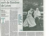Presse_Tolstoi_Ma vie_La Croix 2010