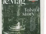 Presse_Tolstoi_Ma vie_Liberation 2010 (1 de 4)