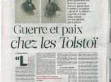 Presse_Tolstoi_Ma vie_Liberation 2010 (2 de 4)
