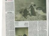 Presse_Tolstoi_Ma vie_Liberation 2010 (4 de 4)