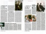 Presse_Tolstoi_Sonate_Figaro Magazine 2010