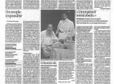 Presse_Tolstoi_Sonate_Le Monde (2 de 2)
