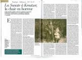 Presse_Tolstoi_Sonate_Magazine litteraire 2010 II