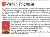 Presse_Vosganian_Chuchotements_Lire 2013