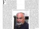Presse_Vosganian_Chuchotements_Magazine litteraire 2013