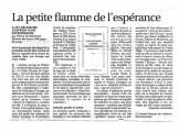 Presse_de Montbrial_Il est necessaire_Les Echos 2006