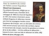 Presse_von Lowenstern_de Pahlen_Figaro Histoire