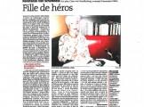 Presse_von Schulthess_L'Est republicain 2011