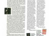Presse_von Schulthess_Nina Schenk_La Nef 2011