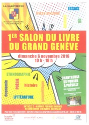 salon-du-grand-geneve