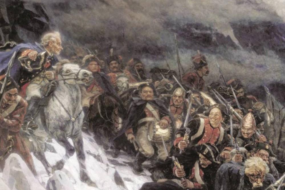 iC_ANDOLENKO_Souvorov